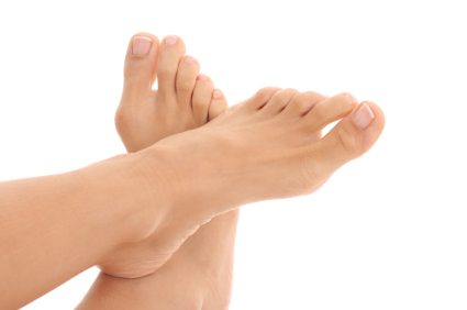 West Hollywood Podiatrist | West Hollywood Allergic Contact Dermatitis  | CA | Ilan Bazak DPM Professional Corporation |