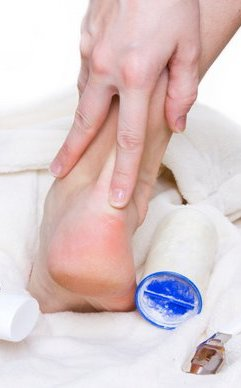 West Hollywood Podiatrist | West Hollywood Calluses | CA | Ilan Bazak DPM Professional Corporation |