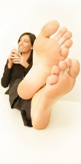 West Hollywood Podiatrist | West Hollywood Hammertoes | CA | Ilan Bazak DPM Professional Corporation |